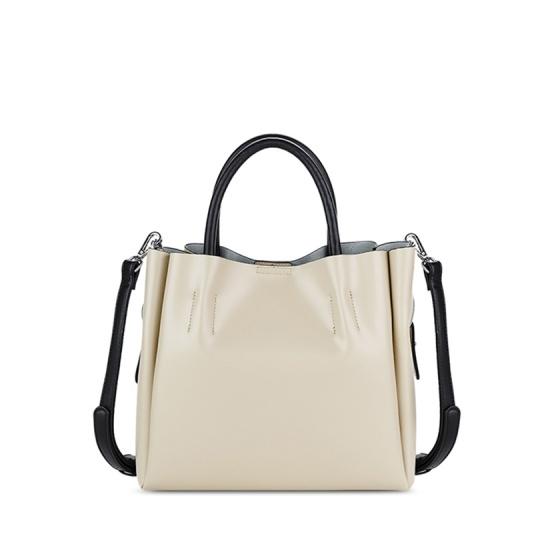 Túi xách thời trang (5051TO0018 - Beige)