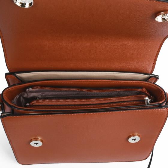 Túi xách thời trang (5051sa0004 - nâu)