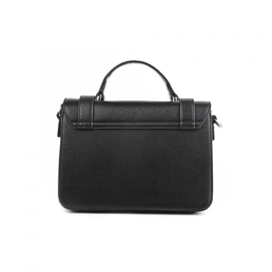 Túi xách thời trang (5051sa0004 -đen)