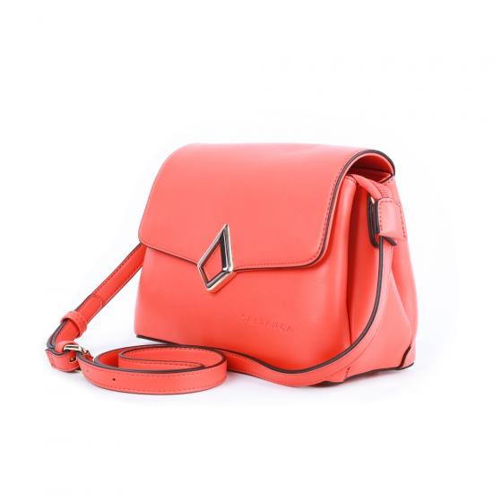 Túi xách thời trang 5051sd0024 - cam