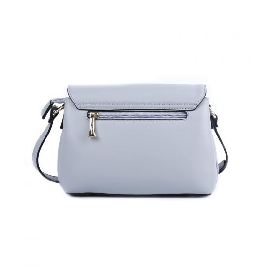 Túi xách thời trang 5051sd0024 - xám