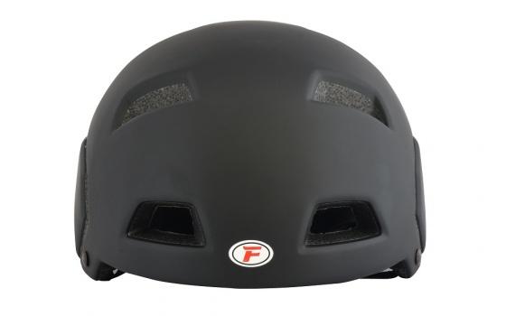 Nón bảo hiểm thể thao Fornix A02NS3L
