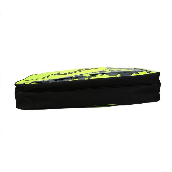 Túi vợt cầu lông Sunbatta BGS-2161