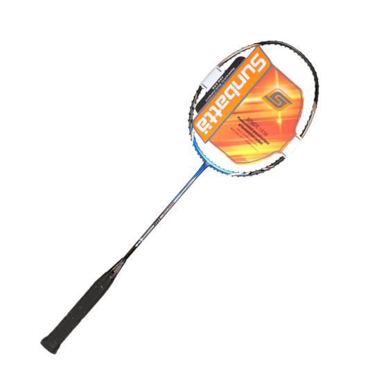 Vợt cầu lông Sunbatta Brave 700