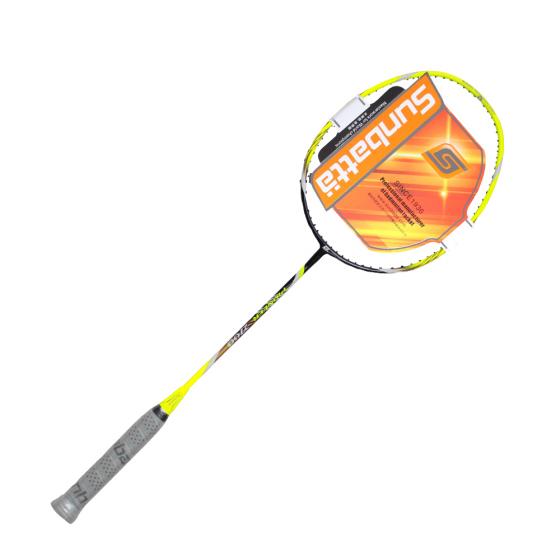 Vợt cầu lông Sunbatta Pioneer 2700