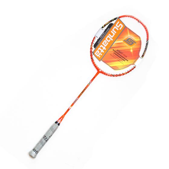 Vợt cầu lông Sunbatta Pioneer 2800