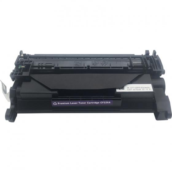 Hộp mực in 26A cho máy in HP M402d/ M402dn/ M426fdn/ M426fdw nhập khẩu siêu nét-siêu