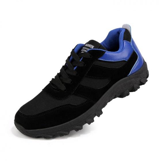 Giày thể thao thời trang đế chống sốc Rozalo RM4228