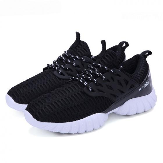 Giày sneaker thể thao nam Rozalo RM5208