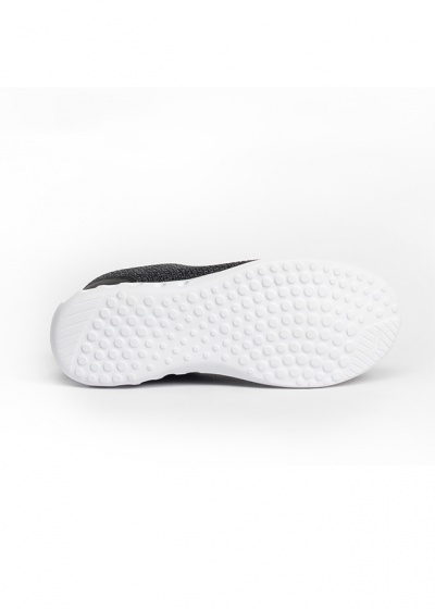 Giày thể thao nam Zapas Runner ZR003 (xanh đen)