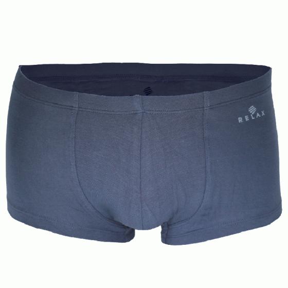 Combo 3 quần lót Relax nam RLTK039 (Màu ngẫu nhiên)