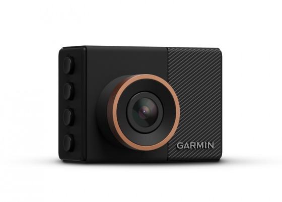 Camera hành trình oto Garmin GDR 530 - Hàng chính hãng FPT
