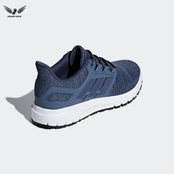 Giày thể thao chính hãng Adidas Energy Cloud 2 B44770