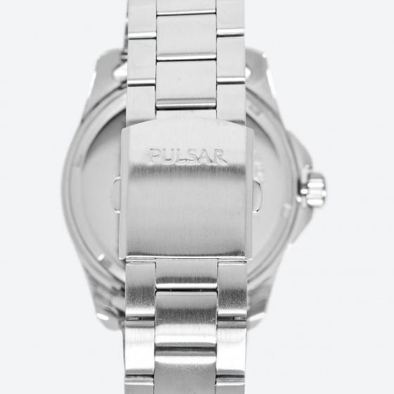 Đồng hồ nam Pulsar PS9287X1 – Hàng nhập khẩu