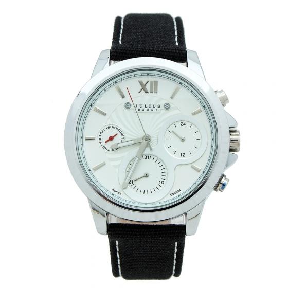 Đồng hồ nam Julius JAH-055 JU1095