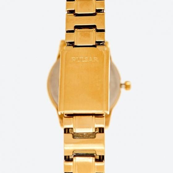 Đồng hồ nữ Pulsar PH7144X1 - Hàng nhập khẩu