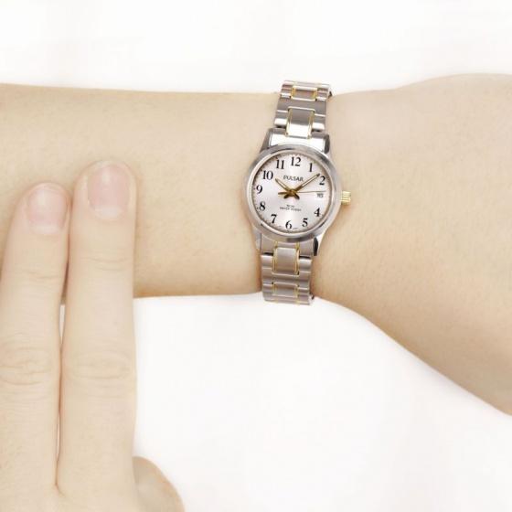 Đồng hồ nữ Pulsar PH7149X1 - Hàng nhập khẩu