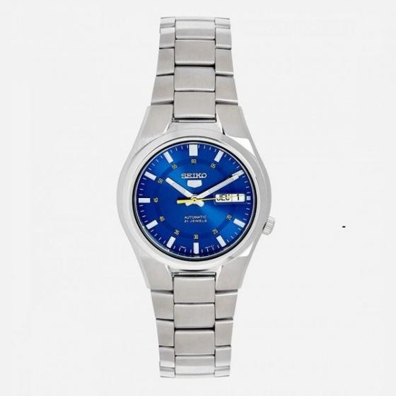 Đồng hồ nam Seiko SNK615K1 - Hàng nhập khẩu