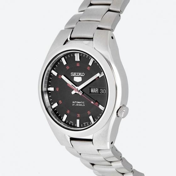 Đồng hồ nam Seiko SNK617K1 - Hàng nhập khẩu