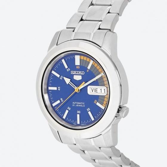 Đồng hồ nam Seiko SNKK27K1 - Hàng nhập khẩu