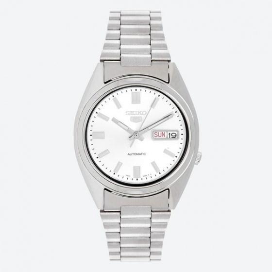 Đồng hồ nam Seiko SNXS73K1 - Hàng nhập khẩu