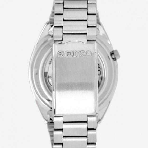Đồng hồ nam Seiko SNXS81K1 - Hàng nhập khẩu