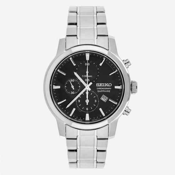 Đồng hồ nam Seiko SNDG67P1 - Hàng nhập khẩu