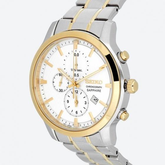 Đồng hồ nam Seiko SNDG68P1 - Hàng nhập khẩu