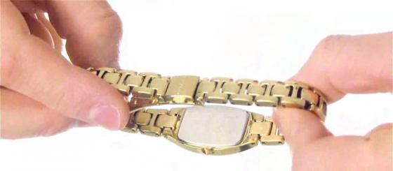 Đồng hồ nữ Seiko SUP276P9 - Hàng nhập khẩu