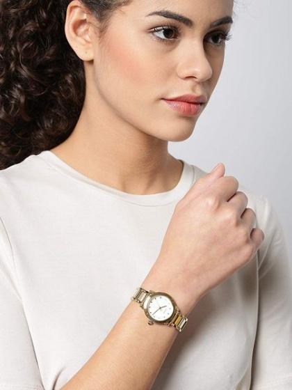 Đồng hồ nữ Seiko SRZ482P1 - Hàng nhập khẩu