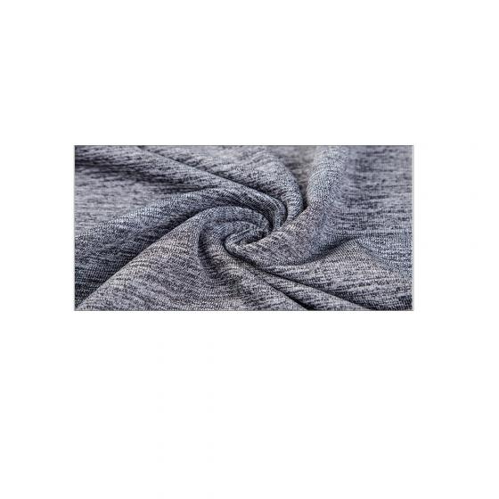 Áo thể thao cầu lông Sunbatta unisex Y-M18004