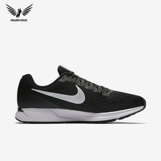 Giày thể thao chính hãng Nike Air Zoom Pegasus (880555-001)