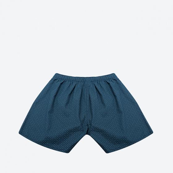 Combo 2 quần đùi nam cao cấp mẫu 1