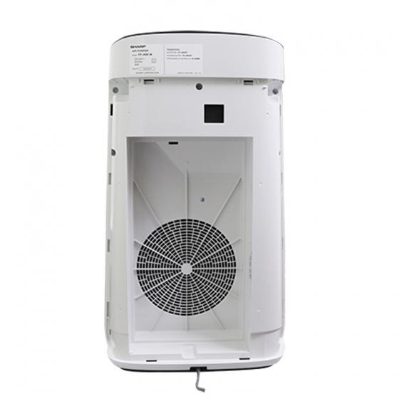 Máy lọc không khí Sharp FP-J60E-W