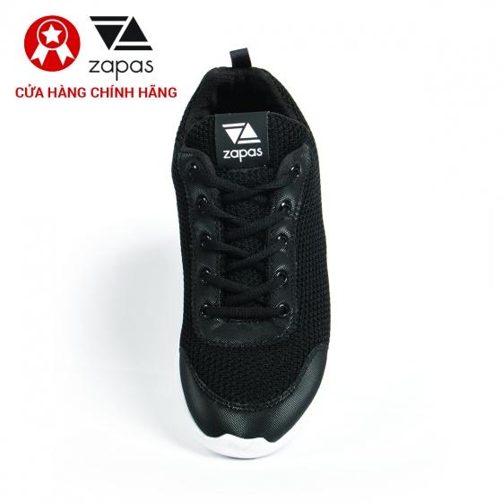 Giày thể thao nam Zapas runner ZR001- tặng balo du lịch Glado GWD002BU