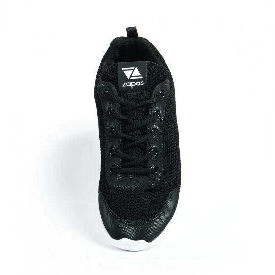 Giày thể thao nam Zapas Runner ZR001BA - tặng balo du lịch Glado GWD002GO