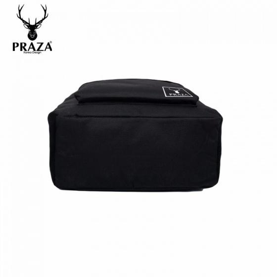 Balo unisex thời trang Praza -BL140