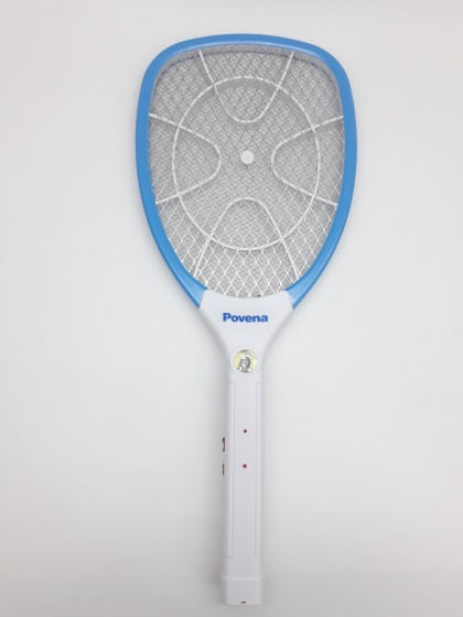 Vợt muỗi Povena PVN-MQ22