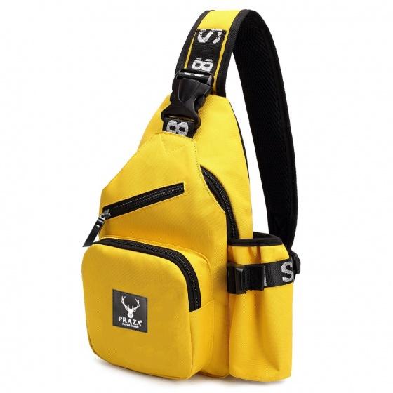 Túi đeo ipad thời trang Praza cao cấp - DC108