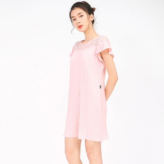Đầm dập ly hồng