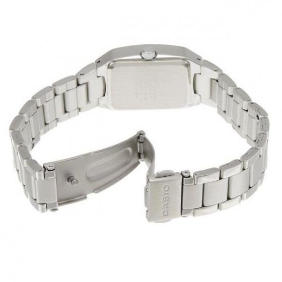 Đồng hồ nữ Casio LTP-1165A-7C2DF - Hàng nhập khẩu