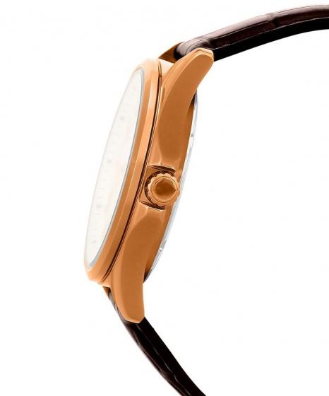 Đồng hồ nam Casio MTP-1384L-7AVDF - Hàng nhập khẩu