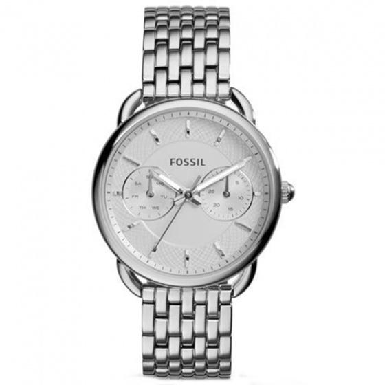 Đồng hồ nữ Fossil ES3712 – Hàng nhập khẩu