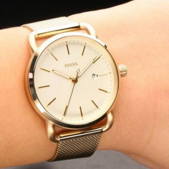 Đồng hồ nữ Fossil ES4332 – Hàng nhập khẩu