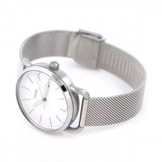 Đồng hồ nữ Fossil ES4331 – Hàng nhập khẩu