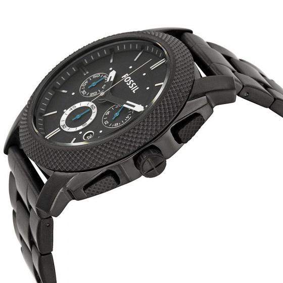 Đồng hồ nam Fossil FS4552 – Hàng nhập khẩu