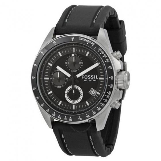 Đồng hồ nam Fossil CH2573 – Hàng nhập khẩu