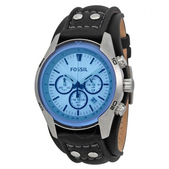 Đồng hồ nam Fossil CH2564 – Hàng nhập khẩu