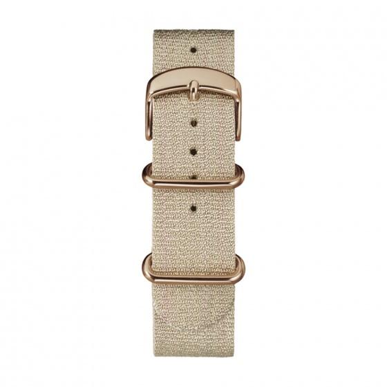 Đồng hồ nữ Timex Weekender 38mm - TW2R92400