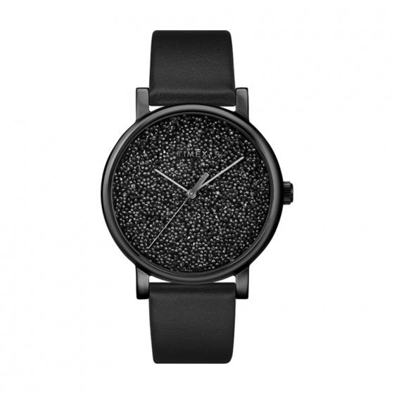 Đồng hồ nữ Timex Crystal Opulence - TW2R95100